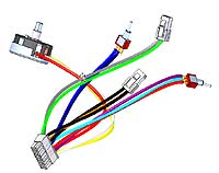 wireharness1 200w solid edge v18 wire harness design electrical wire harness at soozxer.org
